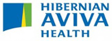 Hibernian Health care